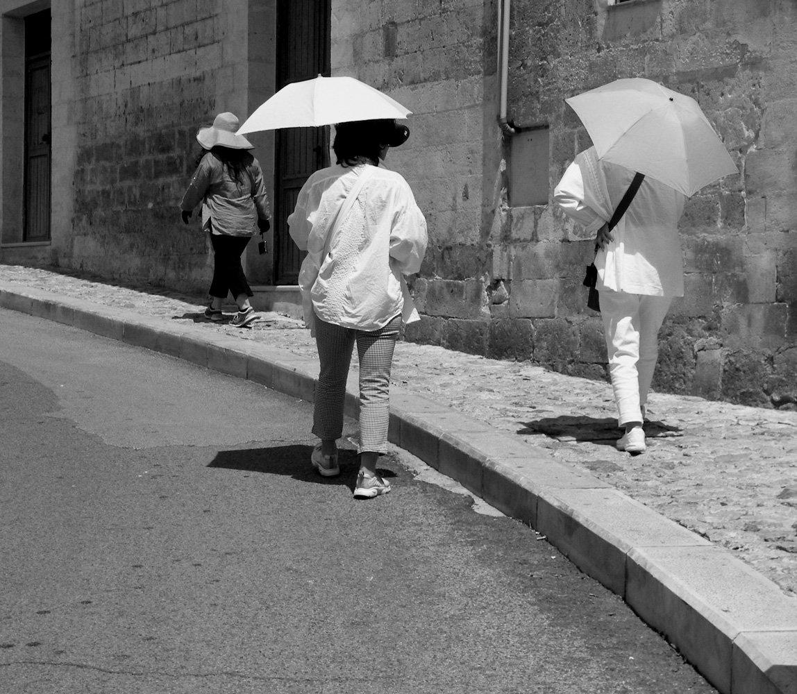 ombrelles2.jpg