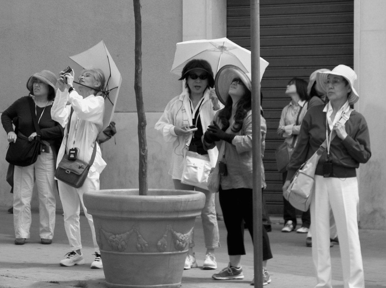 touristes1.jpg