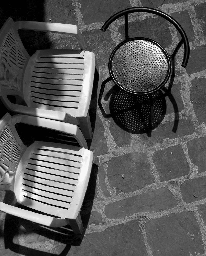 chaises.jpg