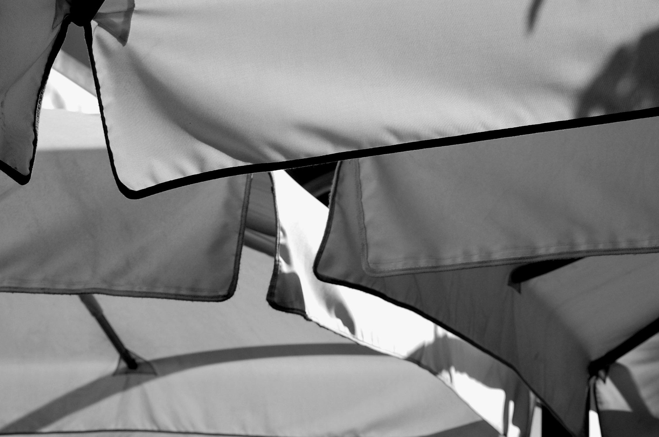 parasolnb1.jpg