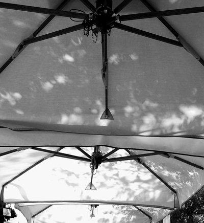 parasolnb3.jpg